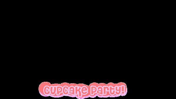 cupackeparty logo.png