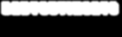Logo bcc blanc.png