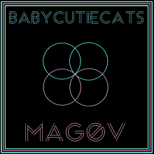 magovcover2.png