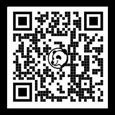 400x400 - QR code.png