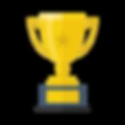 vector-trofeu-copa-icone-plana_33893-446