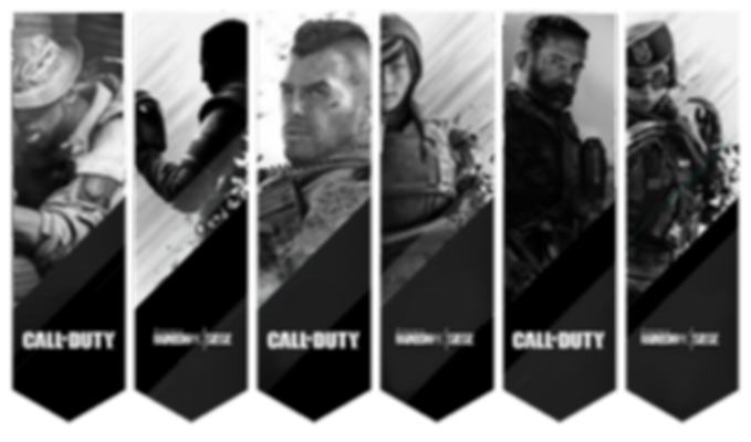 personagens - cod e r6.png