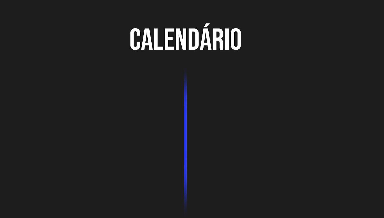 calendario novo.jpg