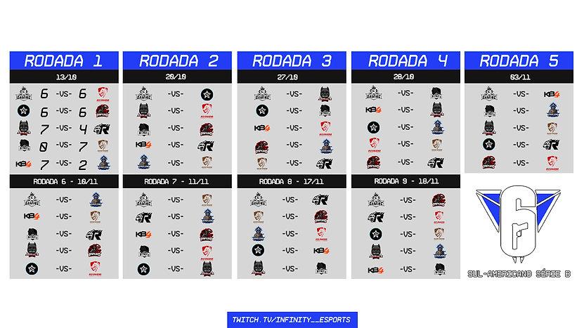 agenda + resultado.jpg