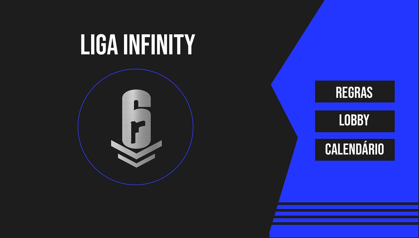 liga infinity - r6.jpg