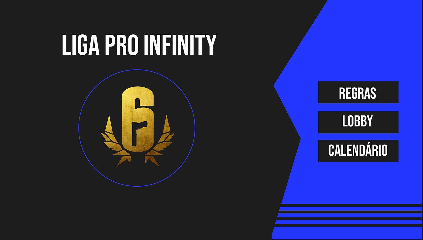 liga pro infinity - r6.jpg