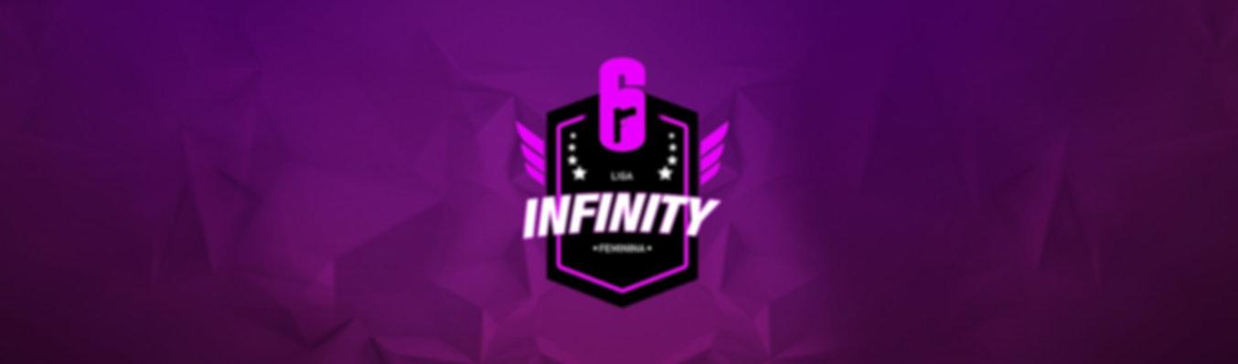 infinity feminina.jpg