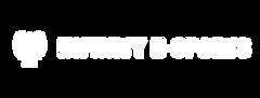 infinity logo escrita 3.png