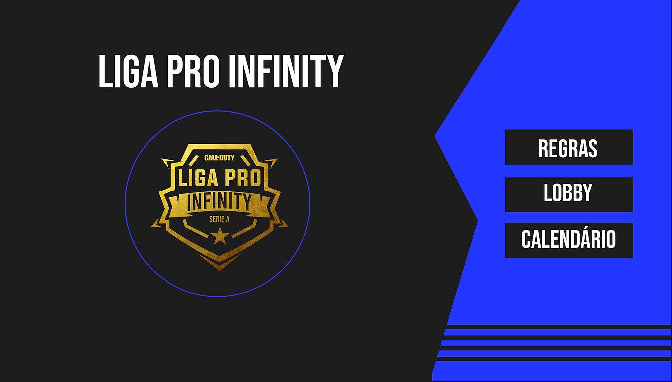 liga pro infinity - cod .jpg