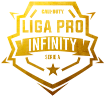 liga pro infinity - COD - ouro 4k.png