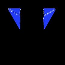400x400 B - 2.png