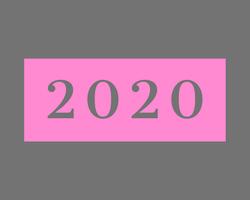 Gardes 2020