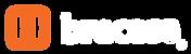 Brecasa Logo r Blanco-01.png