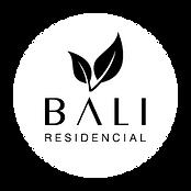 Circulos proyectos_BALI.png