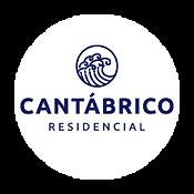 Circulos proyectos_CANTABRICO.png