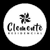 Circulos proyectos_CLEMENTE.png