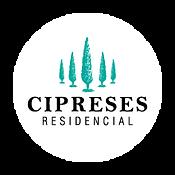 Circulos proyectos_CIPRESES.png
