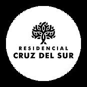 Circulos proyectos_CRUZ DEL SUR.png