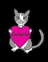 Logo LovelyC png2  dernier.png