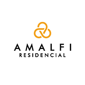 Circulos proyectos_AMALFI.png