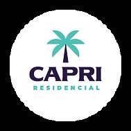 Circulos proyectos_CAPRI.png