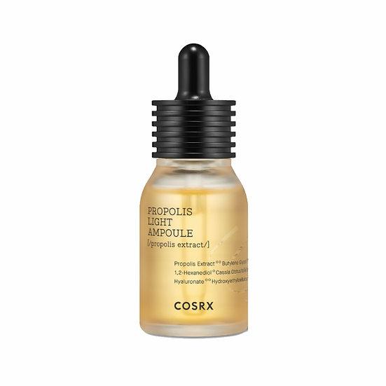 COSRX - Propolis Light Ampoule, 30ml