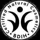 bdih_logo_0.png