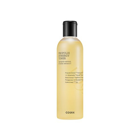 COSRX - Propolis Full Fit Synergie Toner, 280ml