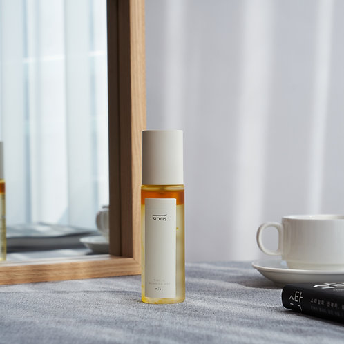 SIORIS - Brume Time is running out, 100ml