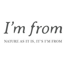 i-m-from-logo.jpg