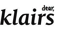 dearklairs.jpg