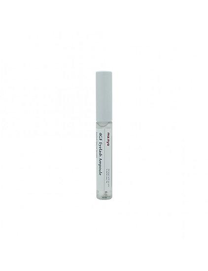 MANYO FACTORY - 4GF Ampoule de Cils, 5ml