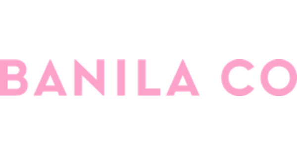 new_logo-1.png