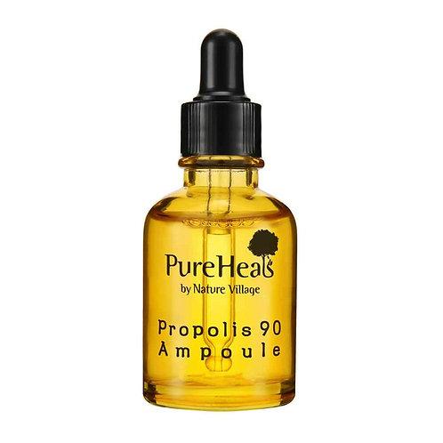 PUREHEALS - Ampoule Proprolis 90, 50ml