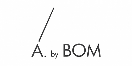 a-by-bom-logo.png