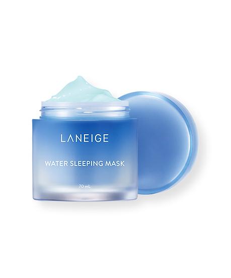 LANEIGE - Masque de Nuit à eau, 100ml