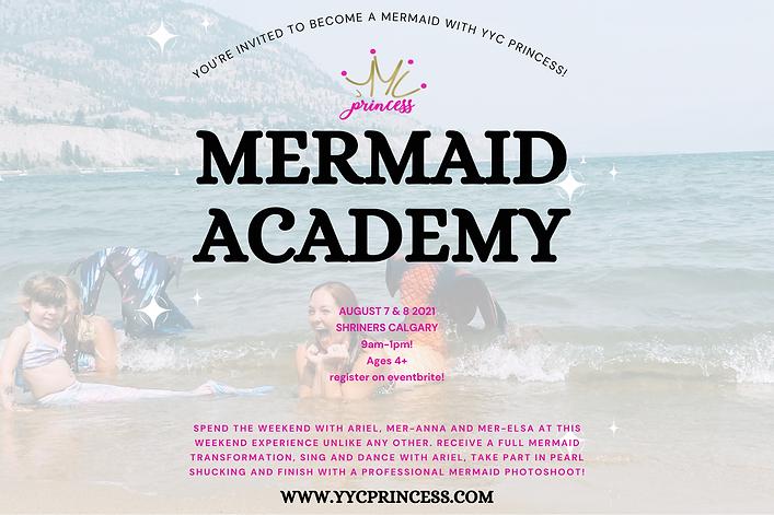 mermaid academy (4).png