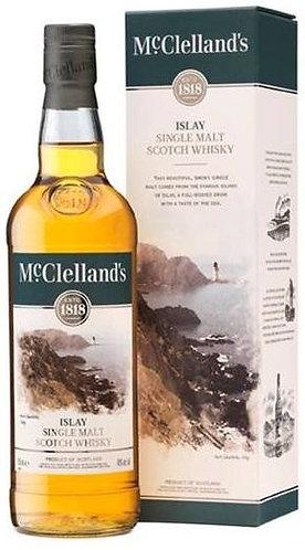 МакЛелэнд'c Айла (McClelland's  Islay)