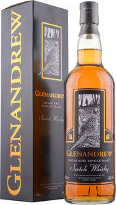 Гленэндрю (Glenandrew)