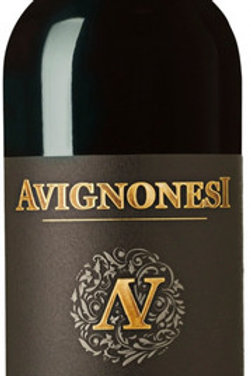 Авиньонези Вино Нобиле ди Монтепульчано