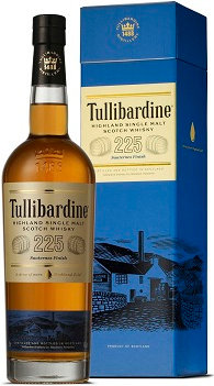 Туллибардин 225 Сотерн Финиш (Tullibardine)