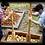 Thumbnail: Натуральный газ. сидр с яблочным и персик. соком
