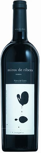 Мирос де Рибера Резерва ( Miros de Ribera)