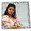 Thumbnail: Selena Gomez De una Vez