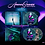 "Thumbnail: Ariana Grande ""AVevo Original Performing Live"" cd +dvd"