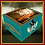 """Thumbnail: Britney Spears """"Circus Limited Box Edition"""""""