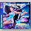 """Thumbnail: Ariana Grande """"Fornite Rift Tour"""" Special Limited Edition Cd+Dvd"""