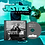"""Thumbnail: Justin Bieber """"Justice"""" Complete Edition"""