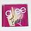 """Thumbnail: Britney Spears """"Glee"""" cd + dvd"""