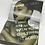 "Thumbnail: Ariana Grande ""The Singles Collection"" 3Cd"